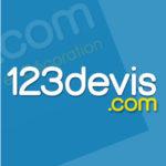 logo-123deviscom
